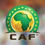 CAF explains termination of $1 billion Lagardere contract
