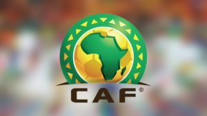 GFA, others end CAF club licensing and stadia workshop