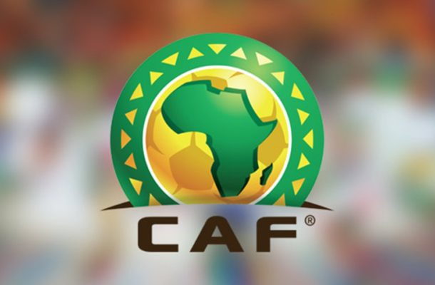 CAF Confed Cup draw: San Pedro draws Enyimba as Enugu Rangers get Egyptian duo