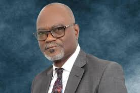 Dr Kofi Amoah adamantly denies corruption allegations, blames media for negative reportage.