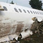 Is DR Congo the deadliest place in the world to fly?