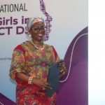 Ghana to present a team for the African Regional GIICT in Addis Ababa