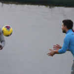 """We miss the goals"" - Trabzonspor president tells crocked Caleb Ekuban"