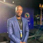 Ibrahim Tanko named coach of Black Stars B