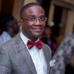 GITAC President to receive international award on health advocacy