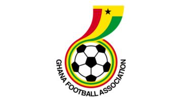 GFA sets date for 2019-20 football season.
