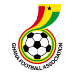 Ghana FA to set up new departments
