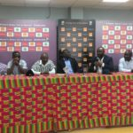 NSA Boss Motivates African Club Champions