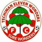 We need more than a Month to prepare for the league - Techiman XI Wonders President pleads.