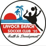 Beach Soccer: All set for Champion of Champions duel in Cape Coast