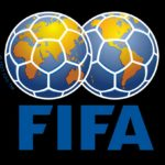 FIFA announce plans to raise $1bn to help develop African football