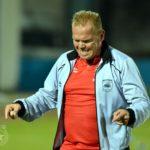 Kotoko is heading nowhere with this coach ; sack him immediately - Kojo Addai Mensah