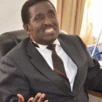 June 4 should not be celebrated in Ghana – Effah Dartey