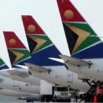 Fears South African Airways 'nearing collapse'