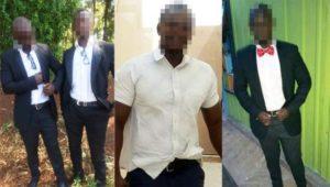 Six die at businessman's funeral