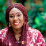 Obaatanpa returned GHS500K to Masloc CEO in 'Ghana-must-go' bag at night – Witness