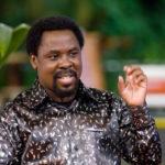 Nigerian journalist slams TB Joshua; says he operated 'toxic and exploitative' ministry