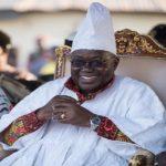 Ghanaians won't allow Free SHS review – President Akufo-Addo