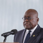 President Akufo-Addo to grant citizenship to 200 Africans in the Diaspora