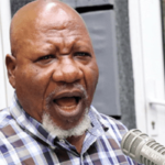 Allotey Jacobs budgeted GHc150,000 for meat pie in 2016 – NDC Regional Organiser