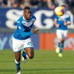 Serie A side Brescia set to release Mario Balotelli