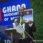 Bawumia launches Ghana's Sustainable Banking Principles & Sector Guidance Notes