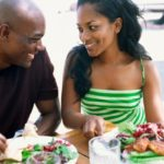 6 annoying things women should stop doing on first dates