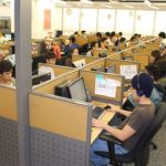 "The BPO or ""Call Center"" Industry and Its Impact on the Philippine Economy"