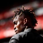Darren Bent reveals Christian Atsu's frustrations at Newcastle United