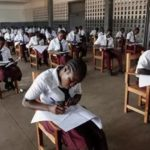 WASSCE candidates to write 'Country Specific Exams' due to coronavirus