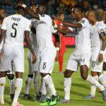 EXPECTATIONS FOR AFCON: ARE WE 'GHANA' WIN IT?