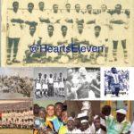 Anwar Larry writes: Happy 108th birthday Accra Hearts of Oak!!!