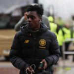 I was born in Holland and will play for Orange - Jeremie Frimpong snubs Ghana
