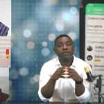 VIDEO: Kevin Taylor names Sammy Awuku, Anthony Karbo and Perry Okudzeto in PDS scandal