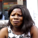 VIDEO: Hairdresser narrates how she was tempted by a lady pastor in her salon