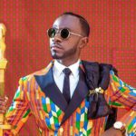 Okyeame Kwame explains why he's not a religious person