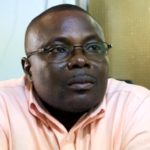 Ghana FA names members of Club Licensing Appeal Committee, Chaired by Asford Tettey-Oku