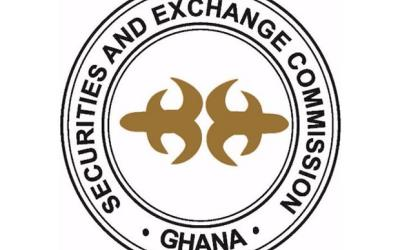 SEC revokes licences of 53 securities, fund management companies