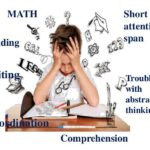 Ways to Help a Child Diagnosed as a Slow Learner to Excel