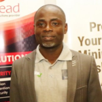Spearhead partners with Thycotic to provide cybersecurity in Ghana