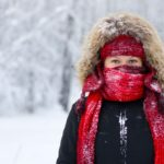 Cold-Weather Blues: How to Have Fun and Be Safe in Winter