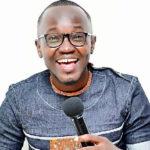 I received threats, I was devastated – OB Amponsah opens up on 'Mahama joke'