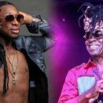 I'm not sabotaging Kojo Antwi's concert – Kwaisey Pee speaks