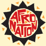 'Afro Nation 2019 will not be stopped' - Laboma Beach Resort managers fight injunction