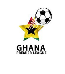 StarTimes to telecast 3 matches in Week 4