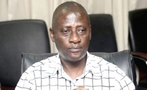 Assembly Elections to come off as planned — EC
