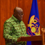 Prez Akufo-Addo to launch $218.7m education project