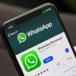 WhatsApp to stop working on millions of phones in February 2020