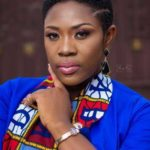 Focus on my music and stop attacking me - Emelia Brobbey to critics