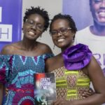 Giving hope in agony; the story of a Ghanaian lady living with Lupus
